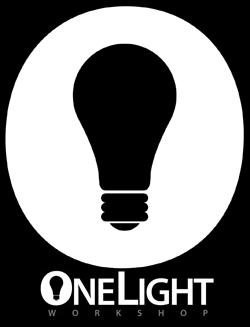 onelight-logo-1